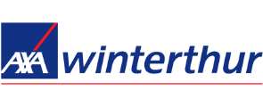 AXA winterthur assurance