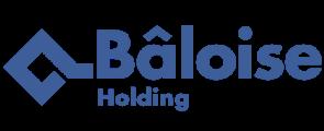 Baloise - assurance