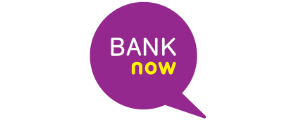 Bank now - assurance