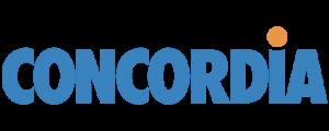Concordia - assurance