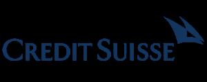 Credit suisse assucrance