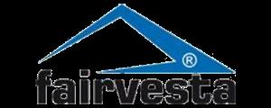 Fairvesta assurance