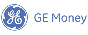 GE money assurance