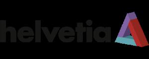 Helvetia - assurance