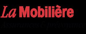 La mobiliere assurance