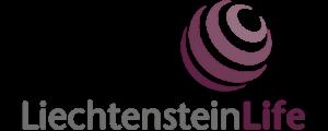 Liechtenstein life assurance
