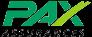 PAX assurances